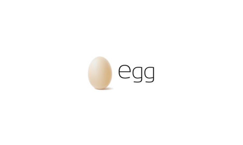 Egg Events
