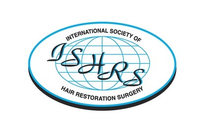 Internationl Society of Hair Restoration Surgery